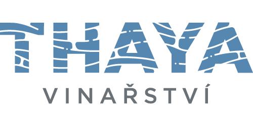 Vinařství THAYA